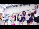 Japan Expo 2012 COSPLAY VIDEO 2-2