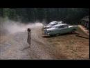 Из к/ф Грязные танцы (Dirty Dancin).(1987) – She's Like The Wind