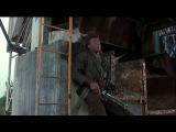 Киборг 1989 фантастика, боевик