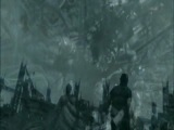 Inuyasha, Final Fantasy - Hard Rock Hallelujah