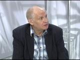 М.Делягин: Россия приговорена к окончательному разграблению