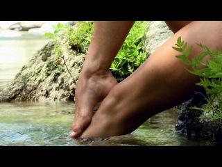Эротика и природа