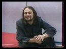 Фабрика Звёзд 1 жизнь в звёздном доме 2002-2003