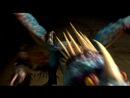 Как приручить дракона. Книга драконов
