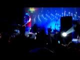 Noize MC - Певец и актриса (Live in Perm 04.10.2013)