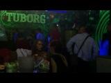 Labor dnb party 11.08.2012