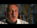 Российская история отравлений. Царские хроники. Фильм 2-й