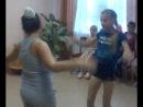 Танец   под  Песню  Носа