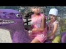 «Я и мои родственики» под музыку Анна Семенович - Июльское Лето (iFresh | НОВИНКА 2012). Picrolla