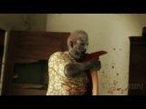 Dead Island- Official Announcement Trailer