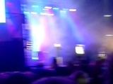 qvest pistols концерт в Рязани