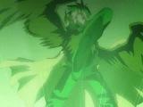 Приключения Джинга  Джинг, король бандитов  King of Bandit Jing  - 1 серия (Субтитры)