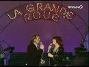 Mireille Mathieu et Charles Aznavour - Une vie d'amour