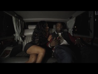 Gucci Mane - Gas And Mud [HHCM]