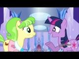 My Little Pony 3 сезон 12 серия