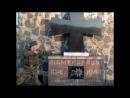 Печенга-Сыктывкар, вч 08275 10-ка  5 рота, ноябрь 2010-2011