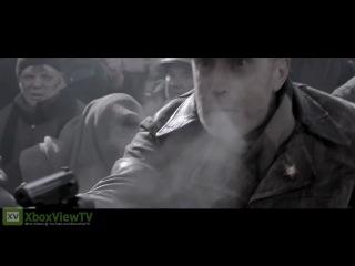 METRO Last Light - Enter the Metro World Premiere FILM (2013)  RU