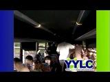 Молодежная конференция лидеров Yager
