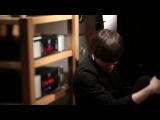 Lunafly - Super Hero MV (Eng ver.)