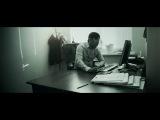 Slim (CENTR) – Наведение Резкости (2011))*)