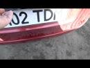 JBL GT5-12 Лада Калина!