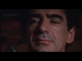 Il Macellaio (1998, Alba Parietti)