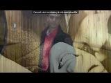 «!!!!!» под музыку AMAR DIAB & AMR - Армянско-Арабская про любовь. Picrolla
