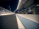 Porsche Supercup 2012. Этап 4 - Сильверстоун