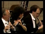 Charles Ives - Symphony No. 2 (Leonard Bernstein)
