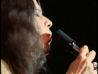 Janis Joplin - Ball and Chain (Monterey Pop Festival - 1967)