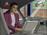 Человек паук (1994). Сезон 3 серия 7