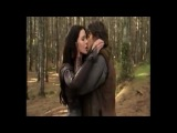 Легенда об искателе 2 сезон(трейлер)
