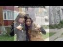 «С моей стены» под музыку Катя Самбука & Боб Джек - Мастурбир:DD. Picrolla