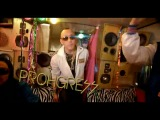 Far East Movement feat. LMFAO Live My Life
