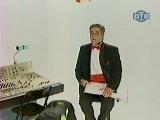 Журнал Видео-комиксов Каламбур 136 серия