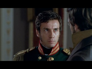 2007 | War and Peace | Война и мир | 1x03