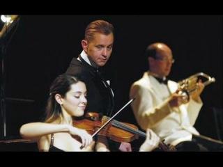 Max Raabe Palast Orchester-Mambo 5