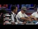 World Series of Poker 2012 Эпизод 14