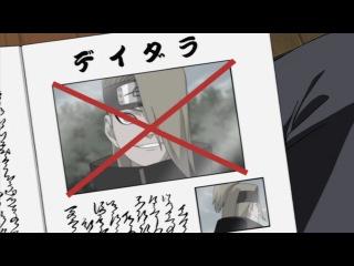 Naruto. TV−2: Shippuuden. Episode−078 [Озвучка] [2x2]