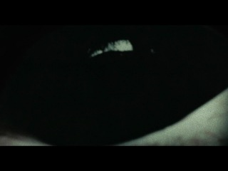 Alesso Feat. Matthew Koma - Years