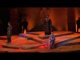 Римский Корсаков.Опера