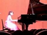 Nogizaka46 Ikuta Erika (когда 11 лет)