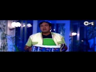 Theatrical Trailer - Chalo Ishq Ladaaye - Govinda Rani Mukherjee.