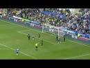 Barclays Premier League - Обзор 11-го тура от 4Sport (Юра Войтенков)