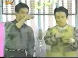 Gaki no Tsukai #008 (1989.11.21) — Fashion prank call