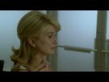 Опасные связи  Les liaisons dangereuses (2003) - 2