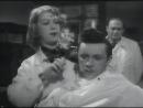 Секрет красоты (1955 г.) Первый советский фильм про стиляг!