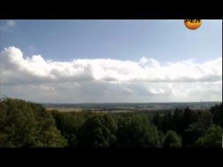 Фильм Михаила Задорнова: Рюрик. Потерянная быль (полный эфир: 1часть,обсуждение,2часть)