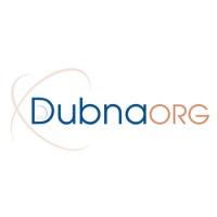 Дубна доска объявлений работа биржа труда продажа бизнеса в доминикане туристическая агенство цена