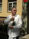 Руслан Незаметдинов фото #46